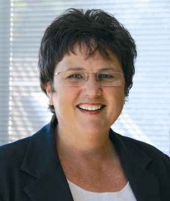 Dr Sue Curtis, Principal, Ortran Self-management Solutions